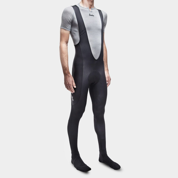 ThermoRoubaix Tights