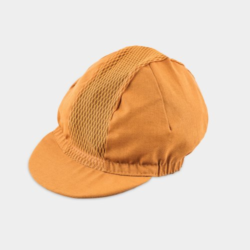 Echelon Cap Golden Oak