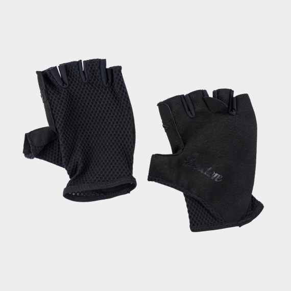 Climber's Gloves Black