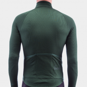 Long Sleeve Jersey Sycamore 2.0
